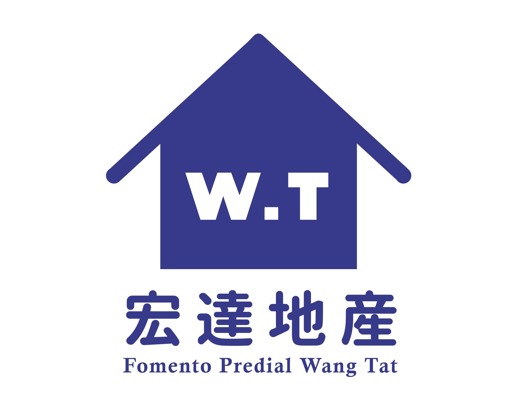 宏达汽车logo